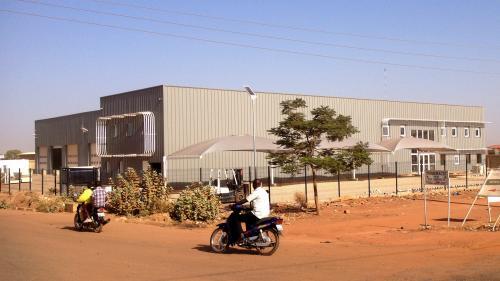 EASYCUBE-NECOTRANS-Burkina_Faso-24112015_021